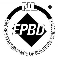 EPBD logo